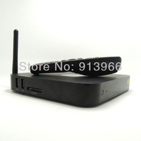 No monthly charges Arabic tv box arabic iptv box best arabic tv box with over 300 arabic channels 100 English channels