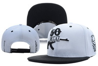 2013 New Style!!! Free Shipping!!! Sneaktip Notorious Tattoo Snapback Hats! Street Fashion Caps!