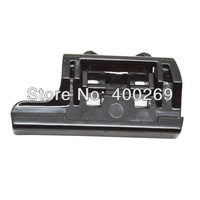 2pcs/Lot Wholesale The Lock Buckle for the Housing of Original Gopro Hero2/1, Gopro Accessories GP74