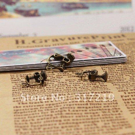 Ювелирная подвеска FAYA 100pcs/lot 13,5 /,  DIY Antique Bronze Pendants lhx ayp159 4pcs lot antique bronze
