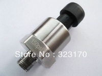 Pressure transducer or sender,150 psi, for oil,fuel,air