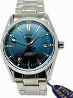 New 2014 Famous Brand  Luxury  Vintage Steel Stainless Men Mechanical Self-Wind Skeleton Watch For Men Business Watch ML0392