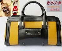 Free/drop shipping ZP13 new fashion brand bag Real Leather shoulder bags women handbag women tote bags
