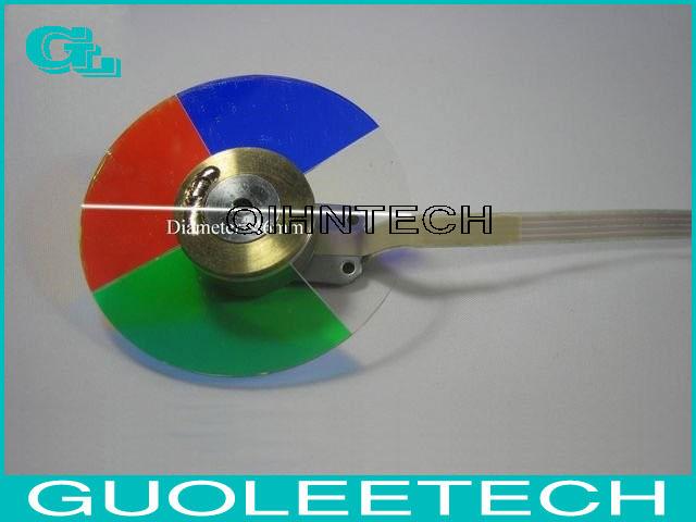 Проектор Optoma EP759 проектор optoma hd142x 95 72j02gc1e