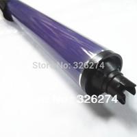 DCC240 OPC Drum/Hihg Quality Copier Parts For Fuji Xerox DCC242 DCC250 DCC240 DCC252 DCC7500 DCC7550 C6550 origin color opc drum
