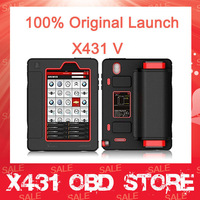 2013 New Released Globle Version Multi-language Original Launch X431 V = X431 Pro fast shipping