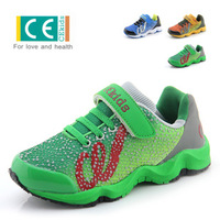 Free shipping,Children shoes, autumn and winter shoes, children shoes, wear-resistant running shoes sport / boys shoes