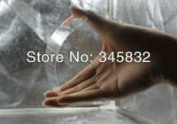 Toughened Glass Screen Protector Explosion-proof Tempered Glass Film For Apple iPhone4 4G 4GS.New 0.2mm glass film.Hot selling