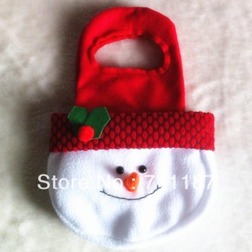 Unique Christmas Candy