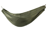 FREE SOLDIER TACTICAL MULTIFUNCTIONAL PICNIC MAT TENT CARPET HAMMOCK AWNING SWING-33648