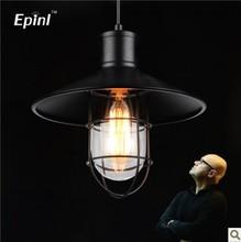 popular antique lamp styles