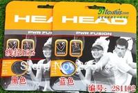 Genuine Head Tennis Strings / HEAD PWR Fusion Soft polyester cord / 281102 Maria Sharapova dedicated line