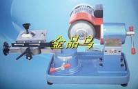 Alloy saw blade gear grinding machine original