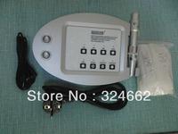 2013 Top quality cheap Goochie digital control permanent makeup machine kits set