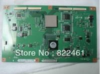 Original Samsung FRC_TCON_CMO_55PIN FRC-TCON-CMO-55PIN Logic Board