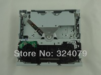 Matsushita new style single CD loader mechanism PCB board YGAP9B85a-1 YGAP9B85a-4 For Hyundai I45 Car CD Radio Tuner
