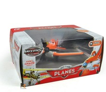 2014 New Dusty Planes Model Aircraft Toy  dusty Planes  planes pixar Free Shipping(China (Mainland))