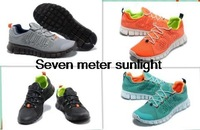 Free Shipping 2013 Best Selling men's  sneakers , Sports Shoes High Abrasion