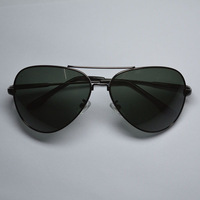 Hot!!!2013 new sunglasses, eternal classic toad's glasses, car polarized sunglasses