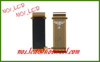 New LCD Flex Flat Cable Ribbon for Sony Ericsson W100i W100 Spiro