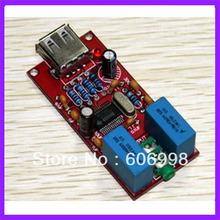 amp sound card price