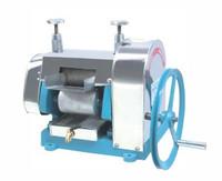 Manual sugar cane machine manual sugar cane juicer ginger pressure juice machine juicer press juice device juiceless