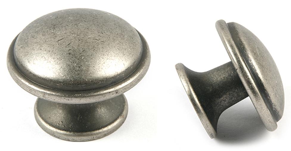 vintage antique kitchen cabinet knobs handles furniture cabinet hardware dresser cupboard door handles home decoration hardware(China (Mainland))