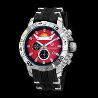 Hot sale!2014 new Pagani Design sport quartz men's wristwatches rubber strap waterproof men's wristwatches(CX-2638)