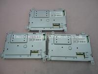 Screen LTL582T-9161-1 LCD TPO DISPLAYS active Matrix Module for Ford MONDEO car DVD audio navigation