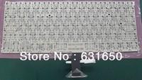 "100%New For Macbook Air 13"" 2010  A1369 MC503LL/A* RUSSIA Keyboard"