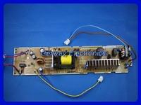 220V RM1-5316 RM1-4816 CLJ CM1312 CM1312nfi Low Voltage Power Supply