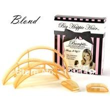 bumpit hair clip price