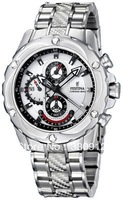 Festina Men's Crono Watch F16525/1