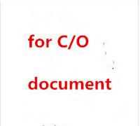extra fee for document for laptop