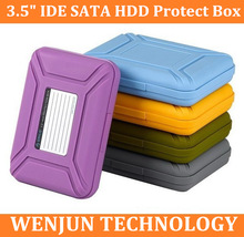 sata hdd case price