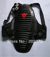 wholesale -  back support protection motorcycle racing gear armor motorbike Moto armors ballistic vest Bulletproof vest