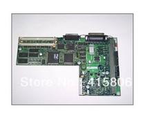 90% new Main logic PCA module board mainboard  For HP Designjet 30/30n/30gp Printer  Q1293-69048/Q1293-69085
