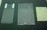 Frosting Membrane Screen Protector Guard Cover For Samsung N7100 i9300 i9100 i9500