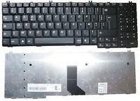 original new Laptop keyboards for LENOVO V560 B550  keyboards  notebook keyboards black US version