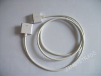 Extender/Extension Cable data cable For iPhone4S/4/3G iPad free shipping 8867