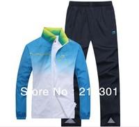MenOutdoor sportswear