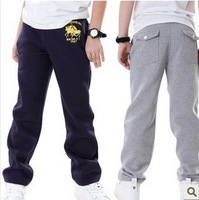 2014 New  children's pants pants male children