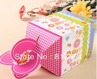 Provide good quality paper bags packaging , packaging paper bags with your logo ,gift bags