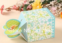 2013 new arrival gift bags for suger . packaing bags can customized your own logo