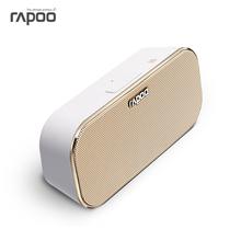 wholesale computer speaker small