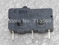 High Current Micro Switch,10A,ENEC;UL;CQC;CUL,Rohs,Reach