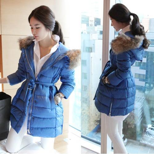 Куртки Зима 2013
