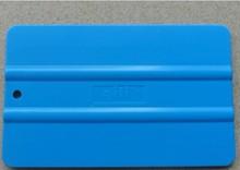 wholesale vehicle wrap tools