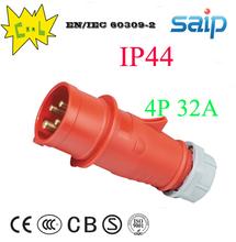 wholesale red waterproof