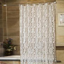 cheap bath curtain